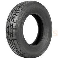 1005336 P205/60R16 Mileage Plus II H725 Hankook
