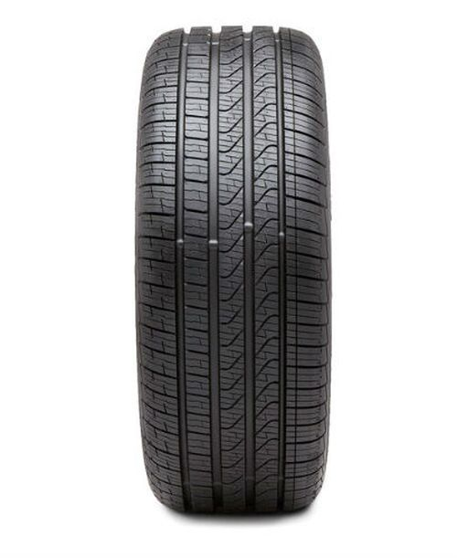 Pirelli Cinturato P7 All Season Plus 2 245/40R-20 3590000