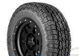 42857516 LT285/75R16 A/T Sport Pro Comp