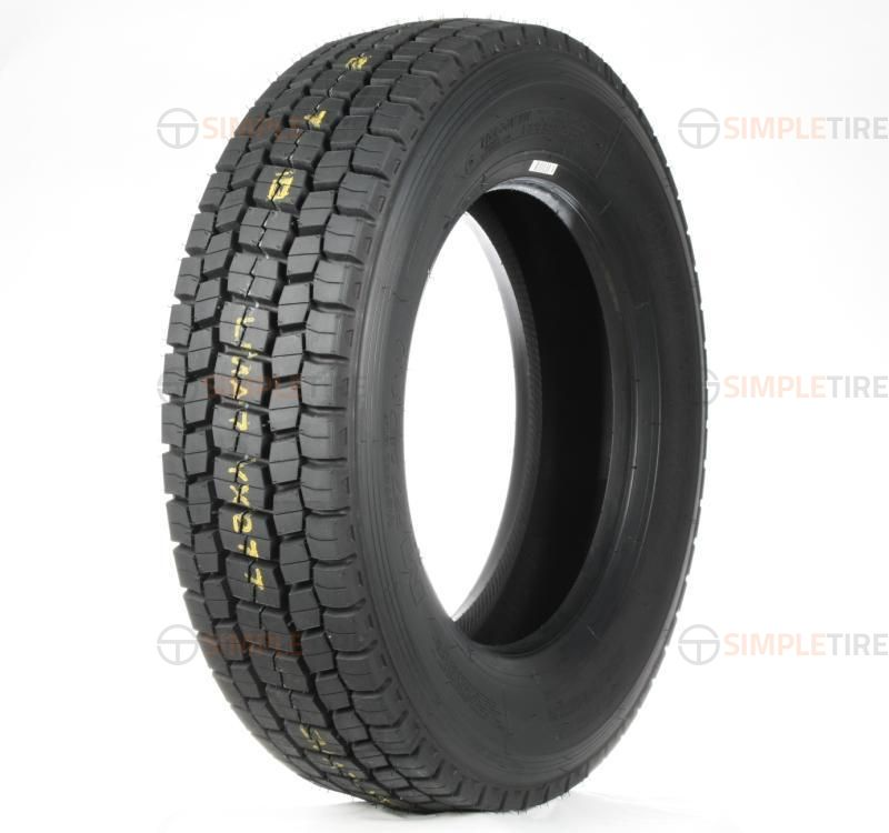 227040 245/70R19.5 M729F Bridgestone
