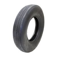 FB1Y1 7.50/--14 Conventional I-1 Rib Implement Tread B Specialty Tires of America