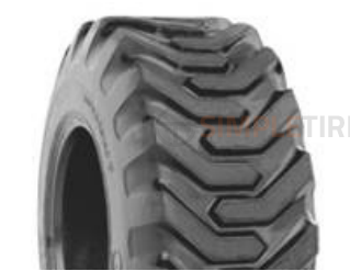 Firestone Regency Skid Steer TL NHS 12/--16.5 378712
