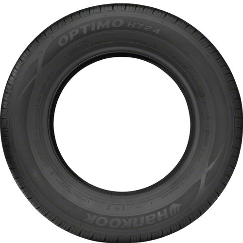 Hankook Optimo (H724) P215/75R-14 1011002
