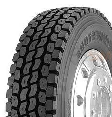 152943 11/R24.5 M725 Bridgestone