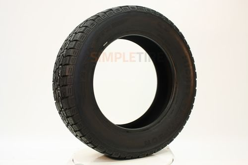 Mickey Thompson Baja STZ LT315/70R-17 90000001491