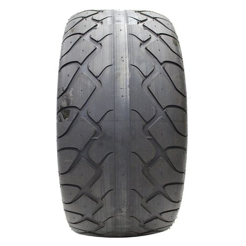 BFGoodrich g-Force T/A Drag Radial P225/50R-15 49256