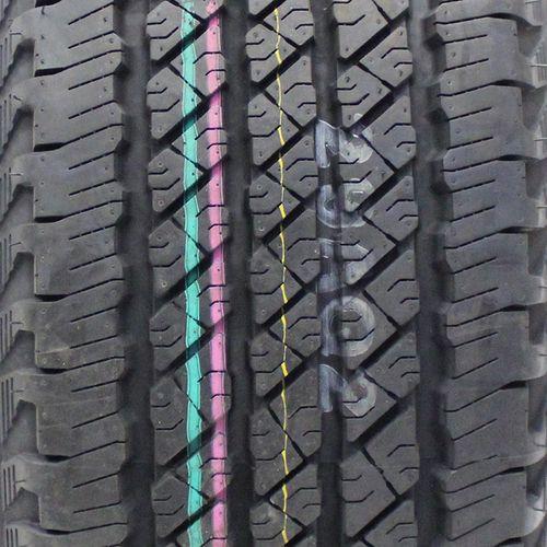 Nexen Roadian HT P255/70R-15 14428NXK