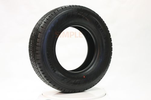 Hankook Dynapro AS RH03 P235/60R-17 1007034
