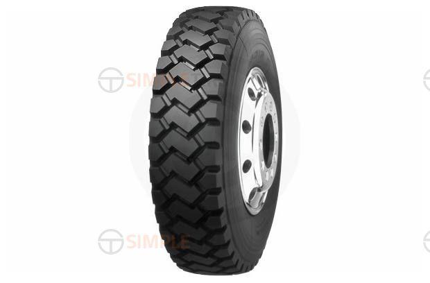 30049 12/R24 XDL Michelin