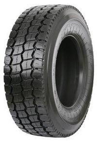 100EV850G 425/65R22.5 GT876 GT Radial