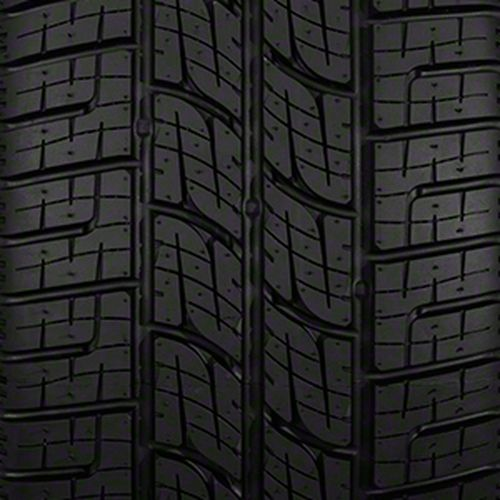 Pirelli Scorpion Zero 295/40R-21 2741600