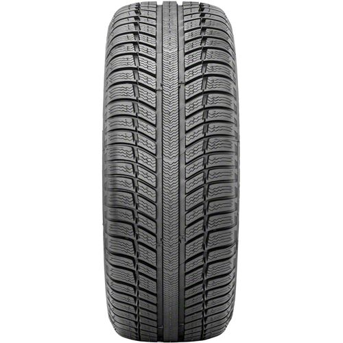 Michelin Primacy Alpin PA3 195/55R-16 16265