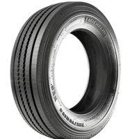 99141 10/R22.5 XZE Michelin