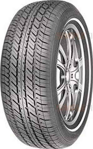 Jetzon Grand Spirit Touring SLi P225/70R-15 AY45