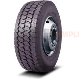 Aeolus HN228 On/Off Road Mixed Service All Position 255/70R-22.5 708375