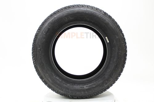 Michelin Latitude X-Ice Xi2 P265/65R-17 31573