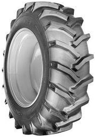 Sigma Harvest King L/L All Purpose Tractor II 16.9/--30 TUA87