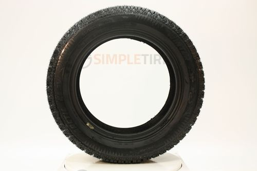 Cordovan Arctic Claw Winter TXI P215/65R-15 ACT68