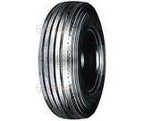 Atlas Line Haul All Position 295/75R-22.5 AT800005