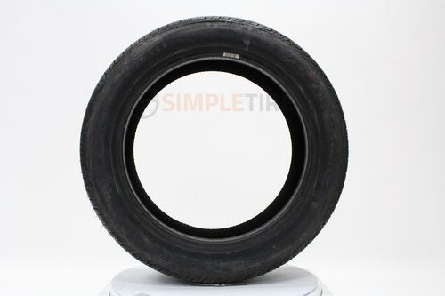 Pirelli PZero Nero All Season P215/50R-17 1963500