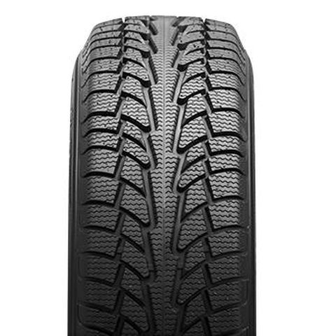 Vee Rubber Winter Season I 255/55R-16 V31525