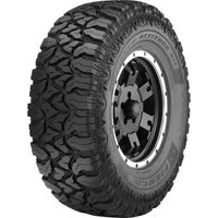 357014294 LT35/12.50R18 Fierce Attitude M/T Goodyear