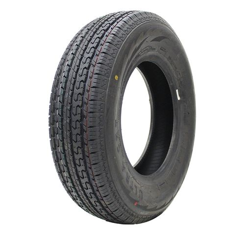 Ultra CRT Radial Trailer 185/80R-13 6H05211