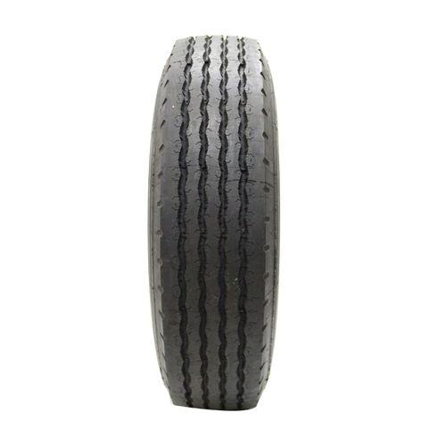 Michelin XTA 215/75R-17.5 82636