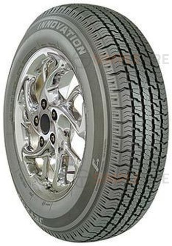 Jetzon Innovation P205/75R-15 2230093