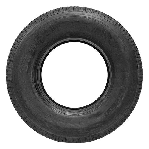 Samson Advance Radial Truck GL266D(Closed Shoulder) 295/75R-22.5 86020G