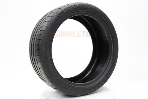 Michelin Pilot Sport PS2 255/45R-19 17107