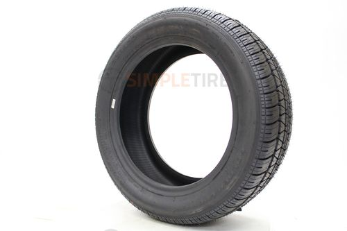 Tempra Golden Fury GFT P175/70R-14 1230067