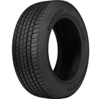 56768 235/55R-16 Traction T/A BFGoodrich