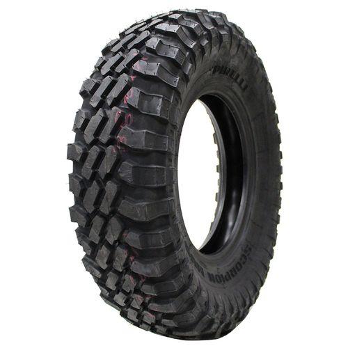 Pirelli Scorpion MUD LT235/85R-16 1488800