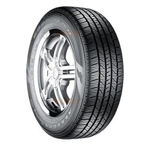 188341327 P215/60R17 Allegra Touring Goodyear
