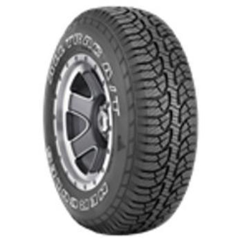Americus Ranger AT 265/65R-17 AMD0645