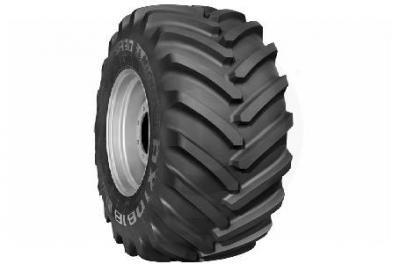 Michelin Axiobib IF620/75R-30 96772