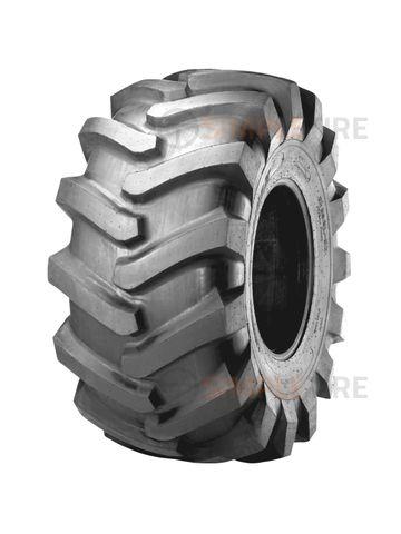 Primex Logstomper LS-2 Aramid  20.8/--38 455653