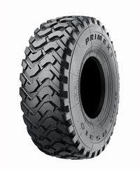 958696 20.5/R25 RS310 L-2 Primex