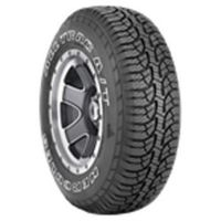 AMD0450 LT31/10.50R15 Ranger AT Americus