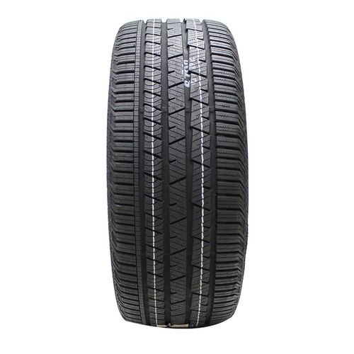 Continental ContiCrossContact LX Sport P235/55R-17 3549280000
