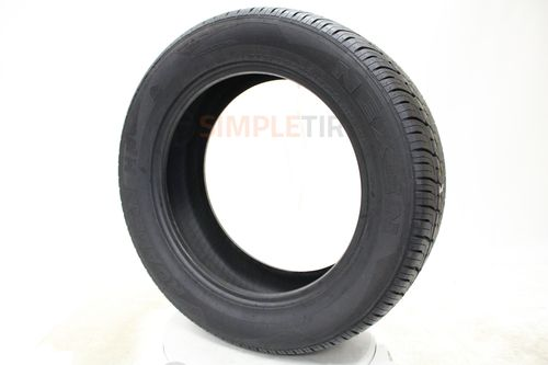 Nexen Roadian HP 305/45R-22 15452NXK