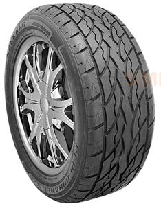 Nankang FS-1 Perform X/P P285/50R-20 22401002