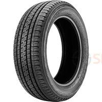 096212 P305/40R-22 Dueler H/L Alenza Bridgestone