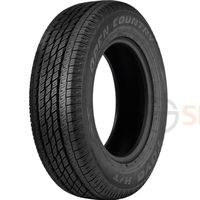 362110 265/70R-16 Open Country H/T Toyo