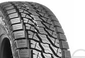221010370 LT265/75R16 Traveler A/T Green Max