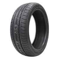 A55D3AFE P155/80R-13 Formoza GIO Federal