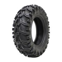 A18932 25/8-12 Grizzly Vee Rubber