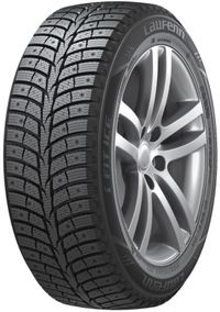 1017489 235/55R17 I FIT ICE LW71 Laufenn