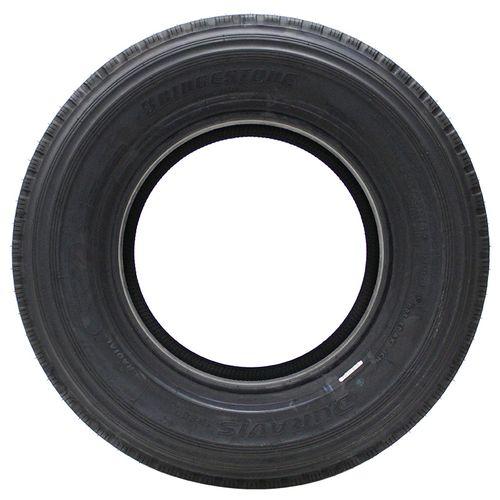 Bridgestone Duravis R250 245/75R-17 213501